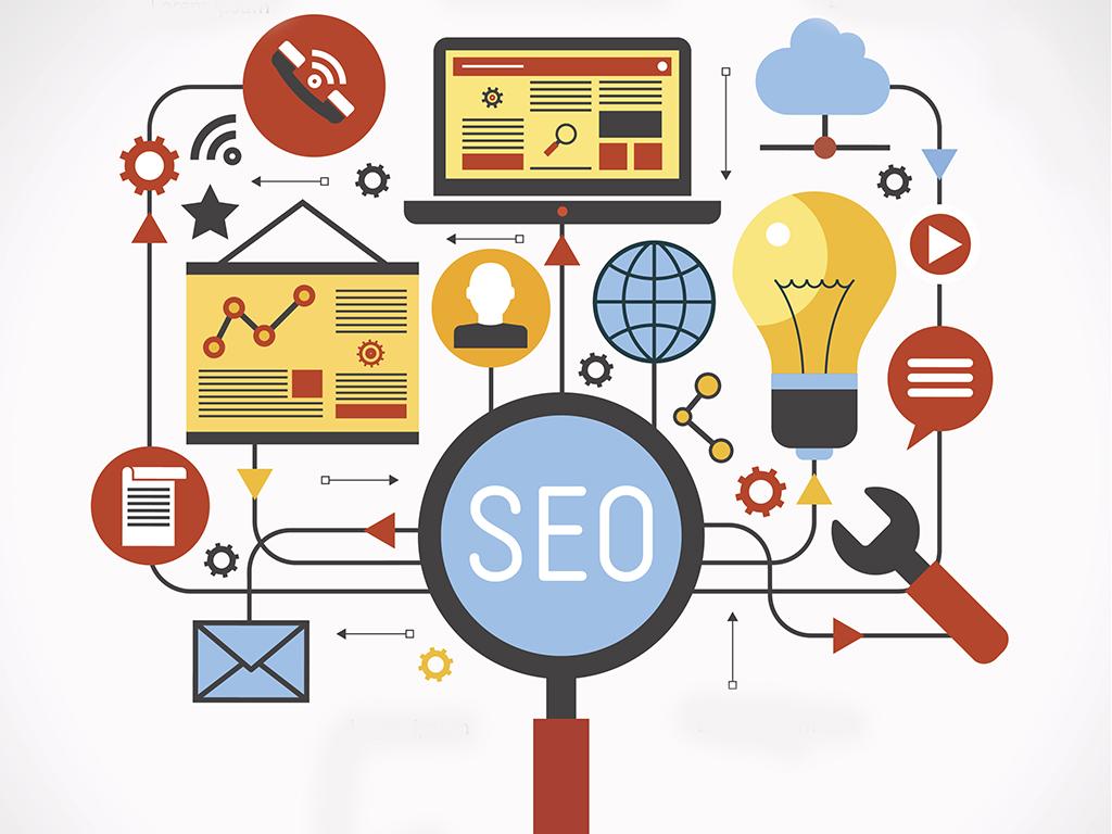 Šta je SEO optimizacija sajta i zašto je važna?